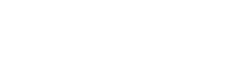 CLTPHP